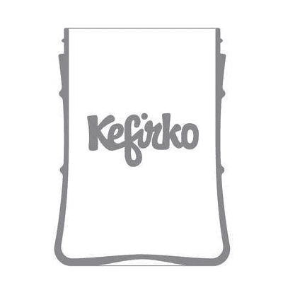 tarro-vidrio-kefirko