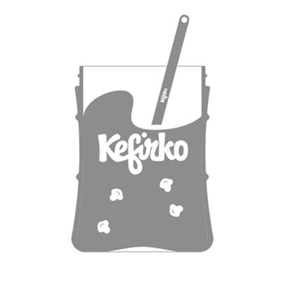 kefir-leche