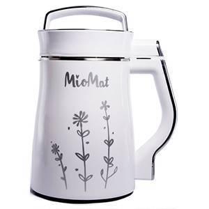Maquina para hacer leche vegetal Miomat