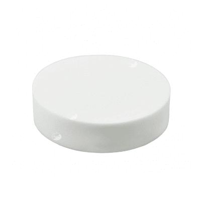 Esponja-acalaquell