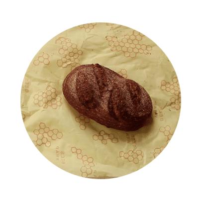 bee's-wrap-bread-1