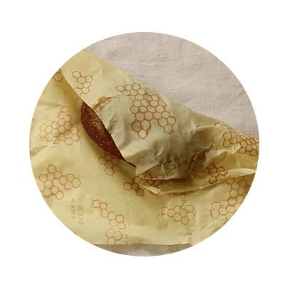 bee's-wrap-bread-2
