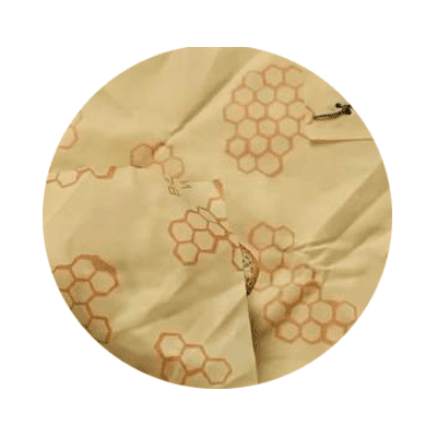 bee's-wrap-sand-2