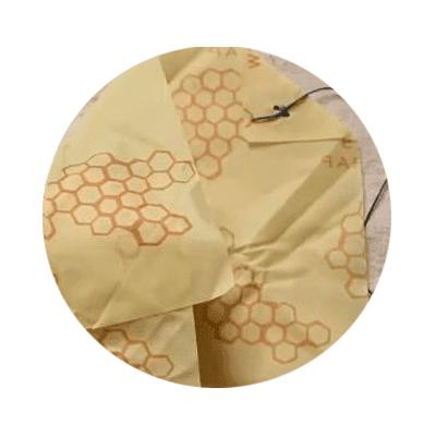 bee's-wrap-sand-3