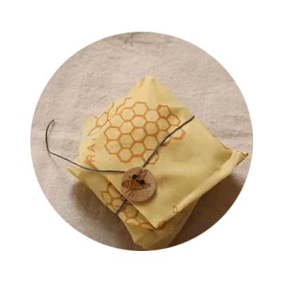 bee's-wrap-sand-6