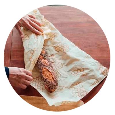 bee's-wrap-baguette
