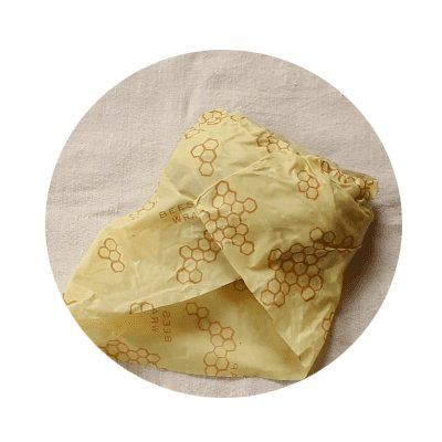 bee's-wrap-bread-4