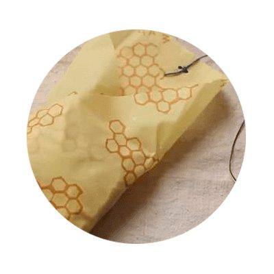 bee's-wrap-sand-4