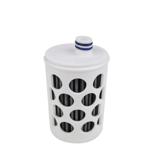 filtro-aquasana
