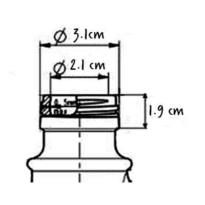Boquilla-2-litros