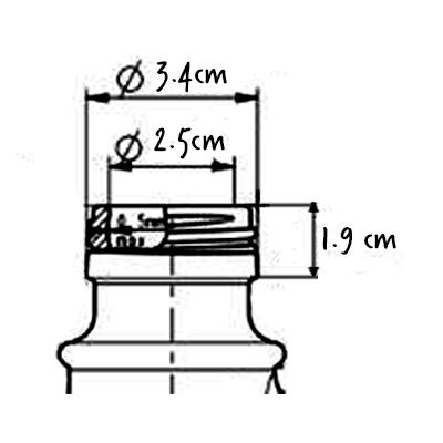 Boquilla-murano-5-litros