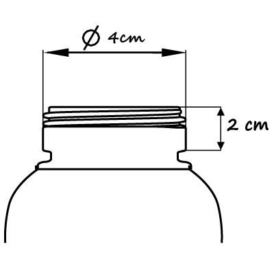 diametro-tritan