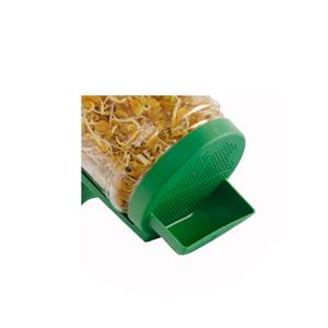 tarro-germinador-4