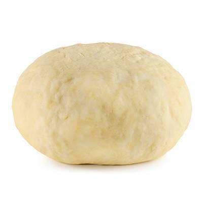 Masa de pasta