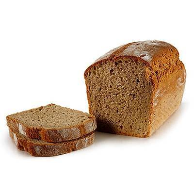 Pan integral extra