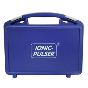 Maletin para guardar y conservar el ionic pulser pro 3