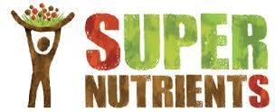 Super Nutrients